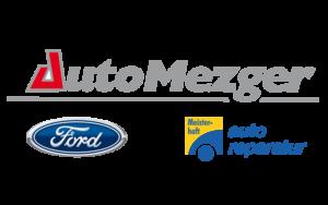AutoMezger