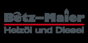 BetzMaier