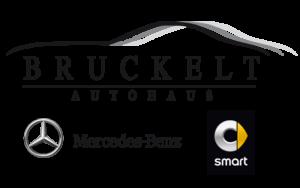 Bruckelt