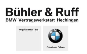 Bühler+Ruff