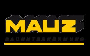 Mauz_Bau