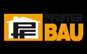 Pfister_Bau