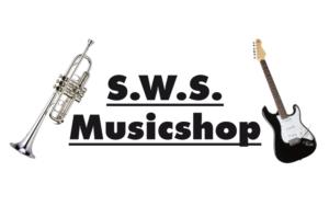 SWS_Musicshop