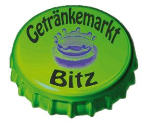 Bitz_Getränke_Logo