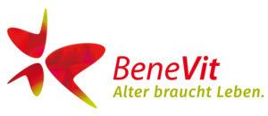 Benevit Smart mit neuem Logo.cdr
